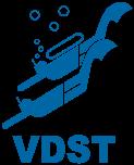 VDST Verband Deutscher Sporttaucher